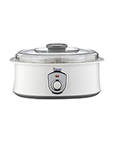 Yoghurt Maker SNJ-158A - Home
