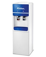 Water Dispenser KWD-08 - Koldair