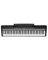 Piano SP-170S-BK - Korg