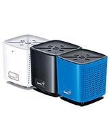Bluetooth Speaker SP-920BT - Genius