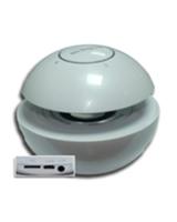 Bluetooth Speaker SP-Yes-09 - Yes Original