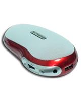Portable Speaker SP-Yes-10 - Yes Original
