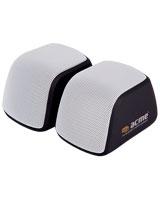 Portable Multimedia Speaker SP101 - Acme