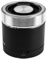 Efficient Portable Speaker SP103  - Acme