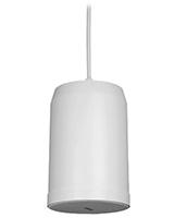 Hanging Sound Projector SP20HA - Audac