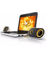 Notebook USB speakers SPA4210 - Philips