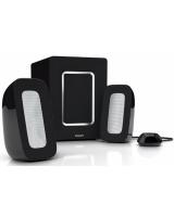 Multimedia Speakers 2.1 SPA4310 - Philips