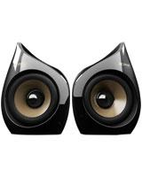 Multimedia Speakers SS111 - Acme