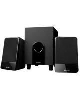 2.1 Speaker System SS204 - Acme