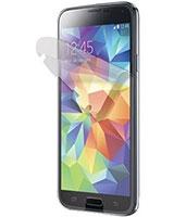 Anti Glare Film For Samsung Galaxy S5 - iLuv