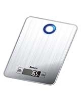 Kitchen Scales ST-KS7804 - Saturn