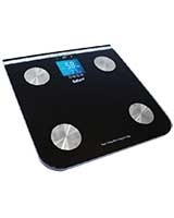 Personal Scale ST-PS0284 - Saturn