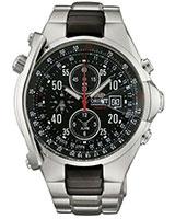 Men's Watch STD0G001B0 - Orient