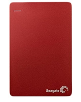 Backup Plus Portable Drive 1TB STDR1000203 - Seagate