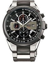 Men's Watch STT0J001B0 - Orient