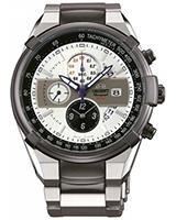 Men's Watch STT0J003W0 - Orient