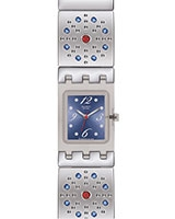 Ladies' Watch SUBM117G - Swatch