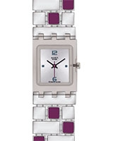 Ladies' Watch SUBM119G - Swatch