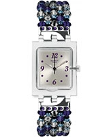 Ladies' Watch SUBM122G - Swatch