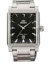 Men's Watch SUNDW001B0 - Orient