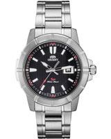 Men's Watch SUNE9005B0 - Orient