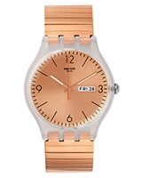 Ladies' Watch SUOK707A - Swatch