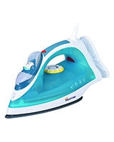 Steam Iron SW-2788D - Home