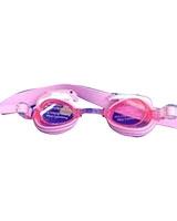 Swim Goggles Child 2 SW-289 - Energy