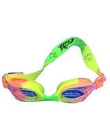 Swim Goggles Child 1 SW-28 - Energy