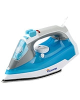Steam Iron Blue SW-301 - Home