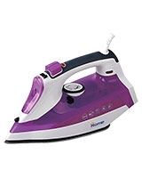 Steam Iron SW-302 - Home