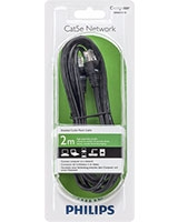 CAT 5e Networking Cable 2 M - Philips