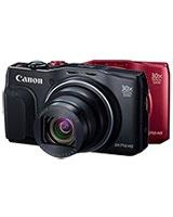 PowerShot SX710 HS - Canon