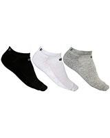 Pack of 3 Socks - KAF