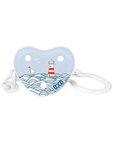 Marine Soother Holder 10/879 - Lovi
