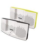 SoundDock® XT Speaker - Bose