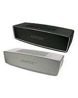 SoundLink® Mini Bluetooth® Speaker II - Bose