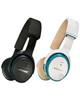 SoundLink® On-Ear Bluetooth® Headphone - Bose