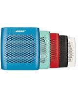 SoundLink® ColorBluetooth® Speaker - Bose
