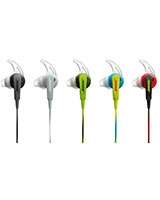 SoundSport® in-ear Headphone Apple Devices - Bose