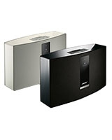 SoundTouch® 20 Series III Wireless Music System - Bose