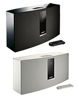 SoundTouch® 30 Series III Wireless Music System - Bose