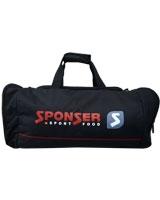 Sport Bag - Sponser