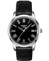 Classic Dream Watch T0334101605301 - Tissot