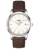 Classic Dream Men's T0334102601101 - Tissot