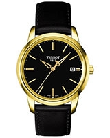 Men's Classic Dream Watch T0334103605101 - Tissot