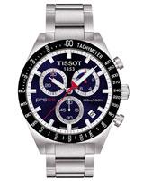 Mens PRS 516 Quartz Chronograph T044.417.21.041.00 - Tissot