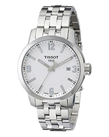 Men's Watch T05541011017 - Tissot