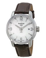 Men's Watch T0554101601701 - Tissot