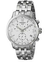 Men's Watch T05541711017 - Tissot